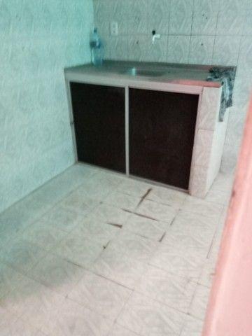Apartamento com 2/4 reversível para 3/4 transversal da Rua Domingos Rabelo  - Foto 12