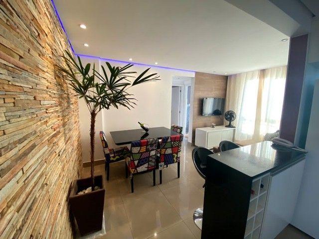 apartamento no centro de venda nova - Foto 13