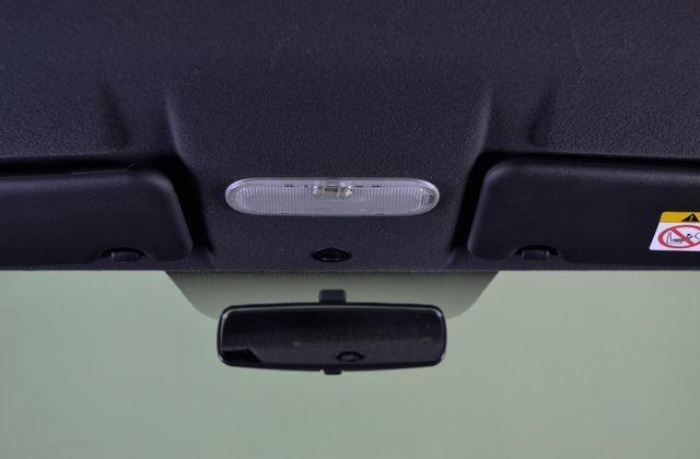 RENAULT SANDERO Zen Flex 1.0 12V 5p Mec. - Foto 13