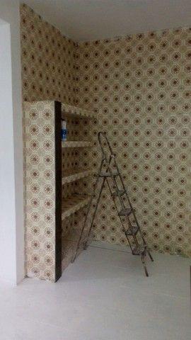 Casa para alugar com 3 dormitórios em Parada 40, São gonçalo cod:18015 - Foto 7