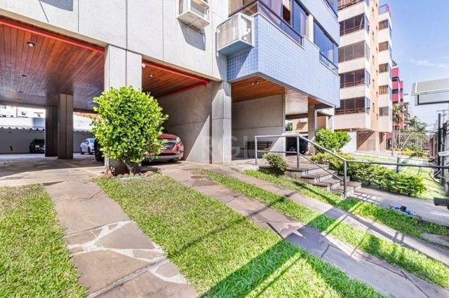 Apartamento à venda com 2 dormitórios em Jardim lindóia, Porto alegre cod:LI50879288 - Foto 8