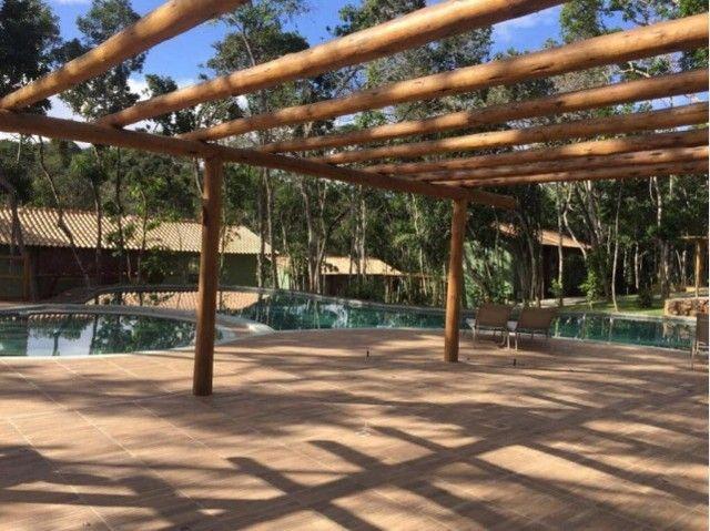 Casa conjugada em Praia do Forte,  2/4 sendo 2 Suítes, Cond. as margens da Lagoa! - Foto 10