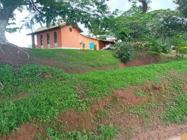 Sítio 20 Alqueires próximo a Pouso Alegre no sul de Minas Gerais  - Foto 15