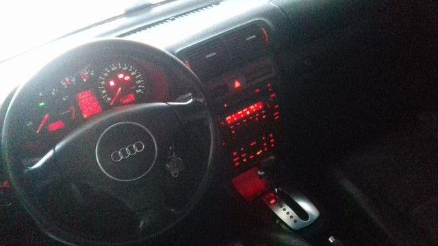Audi A3 turbo - Foto 4