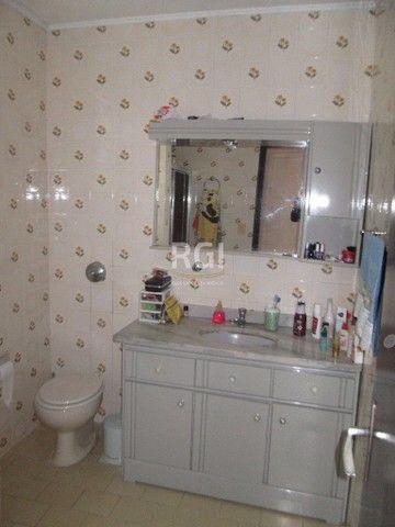 Apartamento à venda com 2 dormitórios em Vila ipiranga, Porto alegre cod:4984 - Foto 10