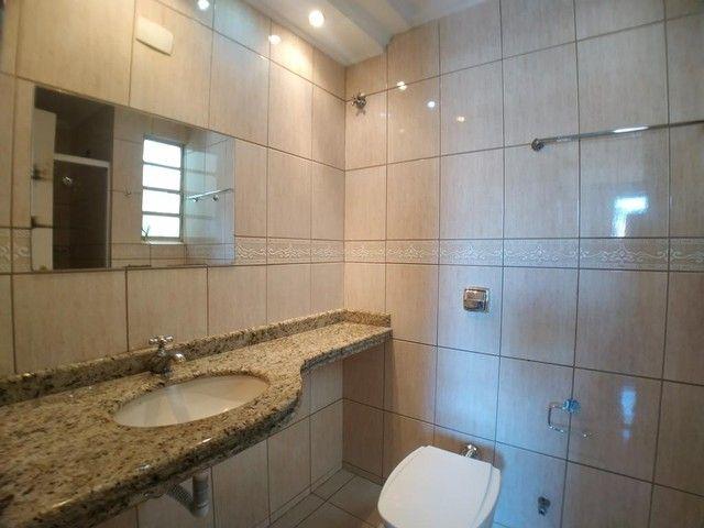 Locação   Apartamento com 112.27 m², 2 dormitório(s), 1 vaga(s). Zona 05, Maringá - Foto 11