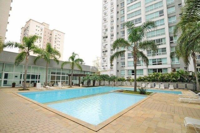 Apartamento à venda com 3 dormitórios em Passo da areia, Porto alegre cod:EL56357479
