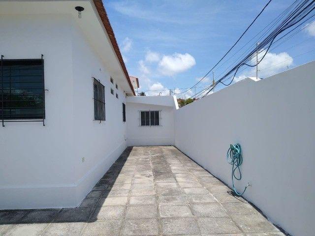 casa aluguel bairro novo para fins comerciais - Foto 3