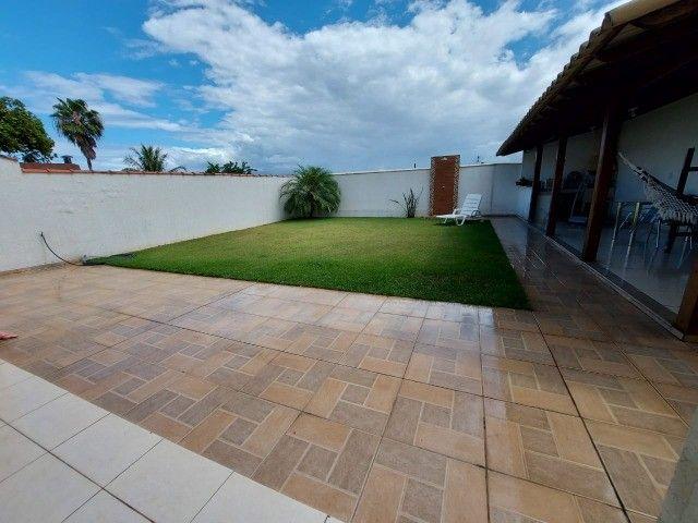 Casa na Morada da Colina VR, 3 quartos e quintal amplo - Foto 2