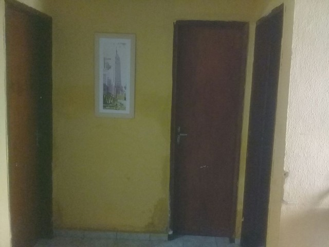 Casa para Repasse - Foto 3