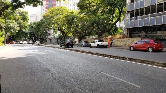 Apartamento à venda com 3 dormitórios em Santo antônio, Belo horizonte cod:701020 - Foto 13