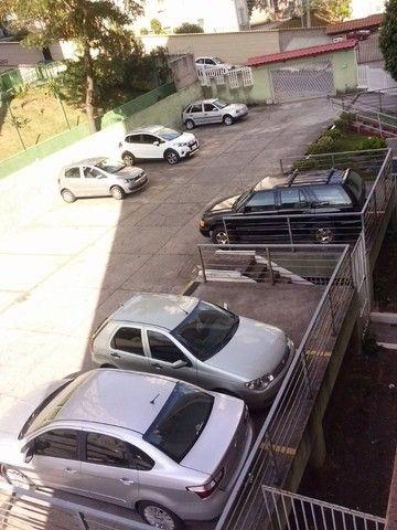 BELO HORIZONTE - Padrão - Nova Cachoeirinha - Foto 13