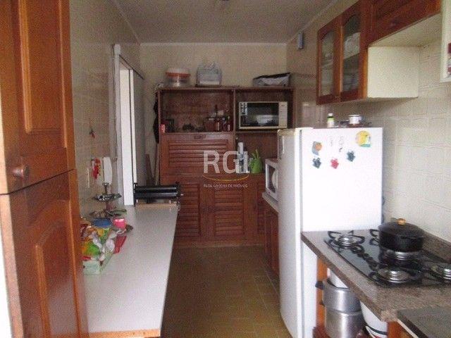 Apartamento à venda com 2 dormitórios em Vila ipiranga, Porto alegre cod:4984 - Foto 7