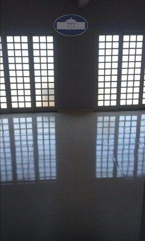 Prédio comercial à venda, Centro, Araçatuba - PR0053. - Foto 8