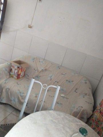 Casa em Olinda - Foto 6