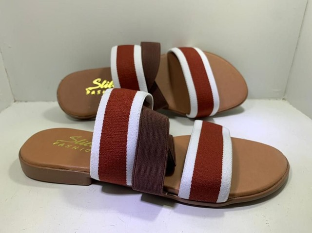 Sandália direto da fábrica  - Foto 6