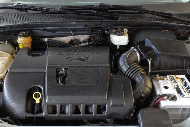 Ford Focus Hatch 2.0 Automático - Impecável! - Foto 10