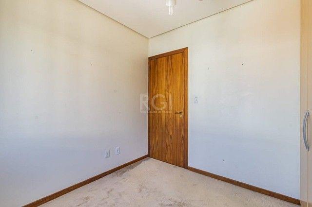 Apartamento à venda com 2 dormitórios em Jardim lindóia, Porto alegre cod:LI50879288 - Foto 9