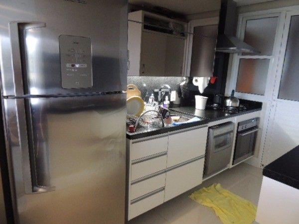 Apartamento à venda com 3 dormitórios em Higienópolis, Porto alegre cod:3352 - Foto 14