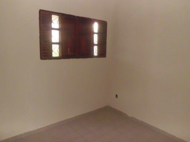 Alugue casa duplex  no bairro do Santa Cruz, contendo: - Foto 15