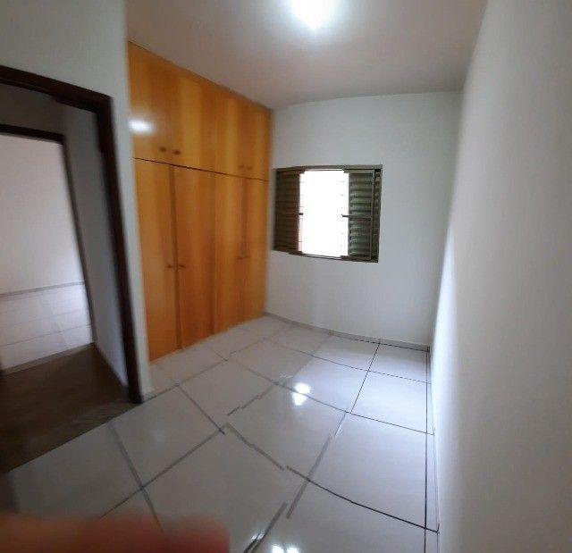Casa para venda de 04 quartos - Maria Cecília - Foto 15