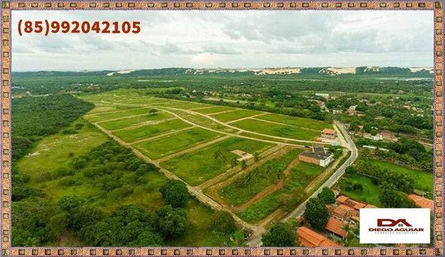 :: lotes no Eusébio >> invista no futuro :: - Foto 5