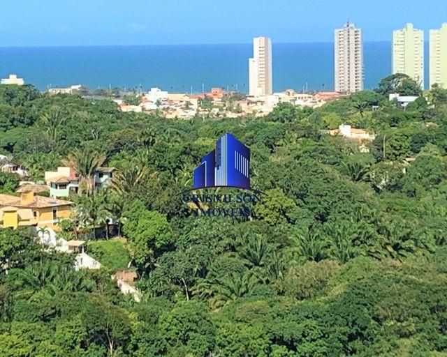 APARTAMENTO À VENDA, LUMNO GREENVILLE 225,00 M², DECORADO, R$ 2.300.000,00, PORTEIRA FECHA - Foto 6