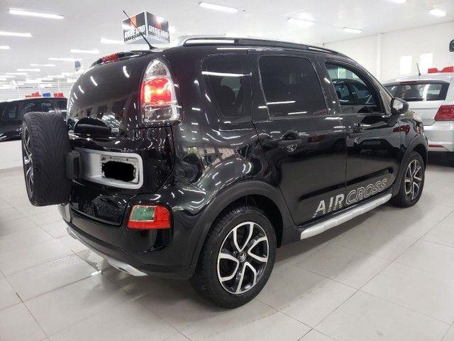Aircross - Foto 5