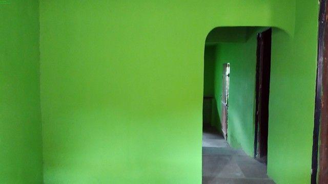Casa em Igarapé, com 02 quartos no Bairro Cidade Nova - Foto 4