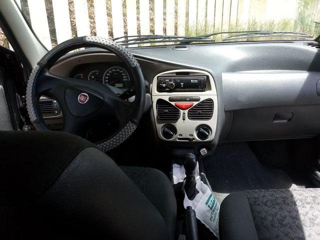 Fiat Siena 1.0 4 Portas - Foto 8