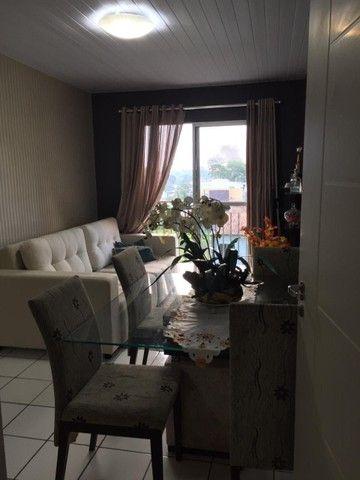 Apartamento em Ananindeua - Parque Itaóca - Foto 4