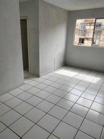 Apartamento 2/4 à venda - Foto 4