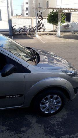 Vendo Ford Fiesta. - Foto 7