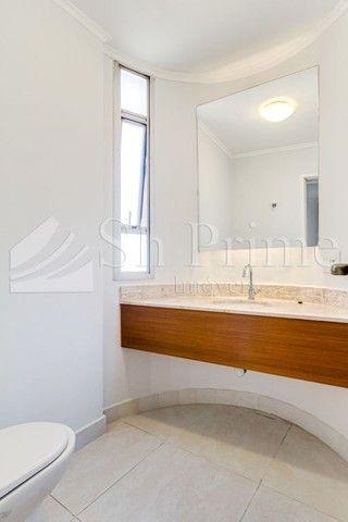 Excelente apartamento no Itaim Bibi - Foto 5
