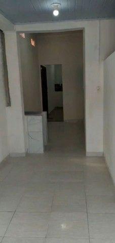Casa Humaitá - Oportunidade-pronta p/ morar/renda - Foto 13