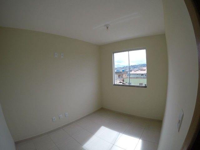 BELO HORIZONTE - Cobertura - Candelária - Foto 4