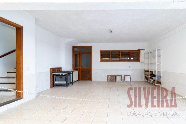 Casa de condomínio à venda com 3 dormitórios em Chacara das pedras, Porto alegre cod:7774 - Foto 2