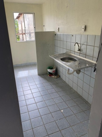Apartamento 2/4 à venda - Foto 5