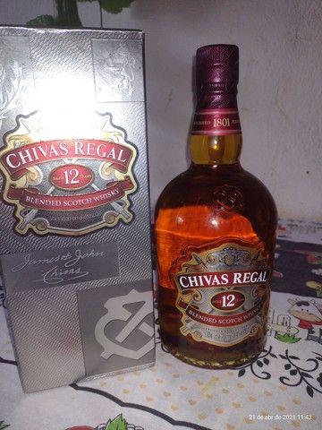 Bebidas  - Foto 3