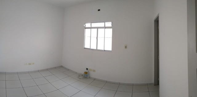 casa aluguel bairro novo para fins comerciais - Foto 2