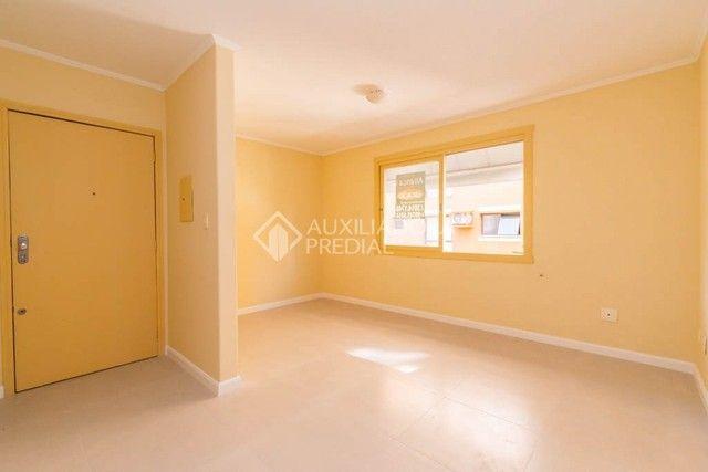 Apartamento para alugar com 2 dormitórios em Mont serrat, Porto alegre cod:234432