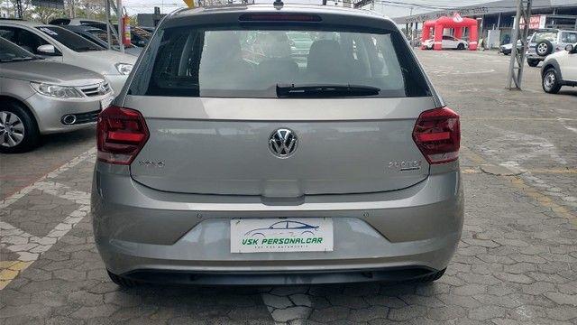 VW Polo Confort 1.0 2000 TSI  2019  36.800 Km - Foto 7