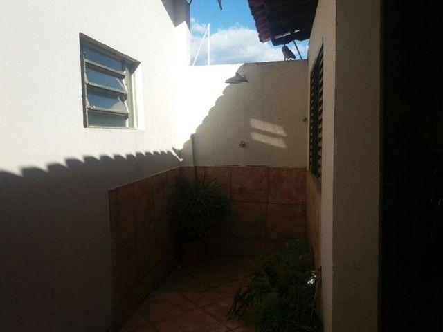 Casa residencial à venda, Vila Alto Paraíso, Bauru. - Foto 12