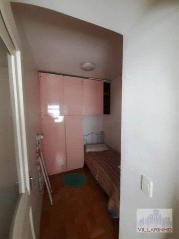 Apartamento com 3 dormitórios à venda, 95 m² por R$ 580.000,00 - Moinhos de Vento - Porto  - Foto 15