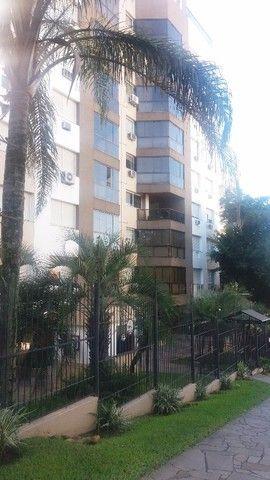 Apartamento à venda com 3 dormitórios em Bela vista, Porto alegre cod:3234 - Foto 15