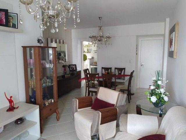 Apartamento no Grageru - Aracaju/Se