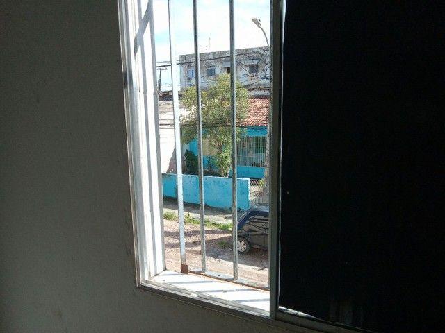 KITNET NA IMBIRIBEIRA BEM LOCALIZADO ZAP * - Foto 4