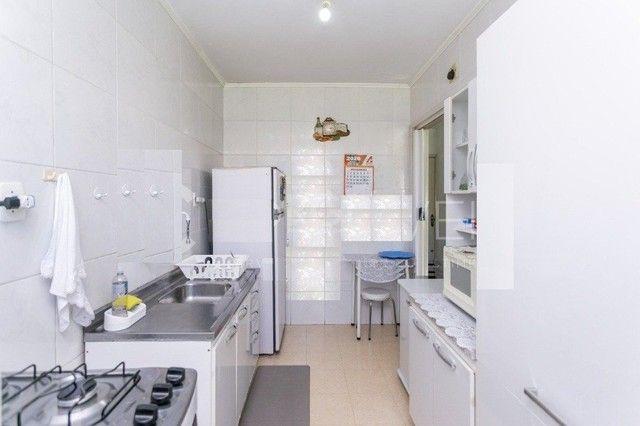 Apartamento à venda com 2 dormitórios em São sebastião, Porto alegre cod:SC12981 - Foto 6