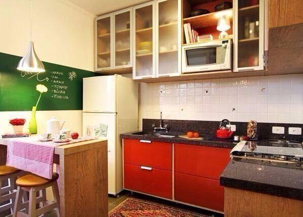 Apartamento à venda com 2 dormitórios em Rio branco, Porto alegre cod:5174 - Foto 10