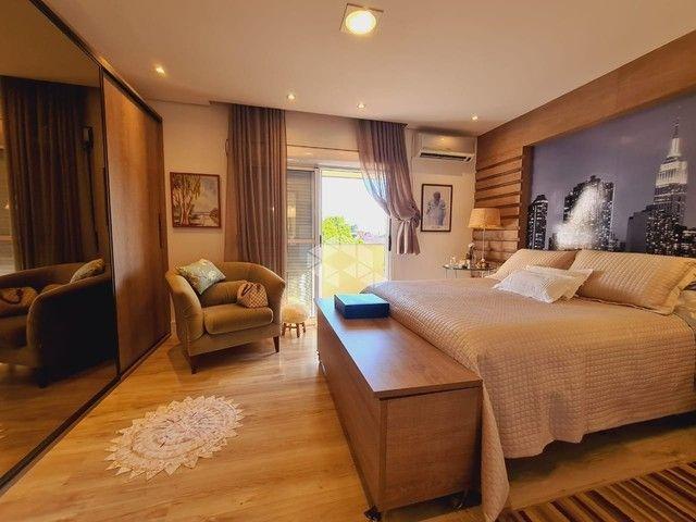 Apartamento à venda com 3 dormitórios em Centro, Canoas cod:9930703 - Foto 13